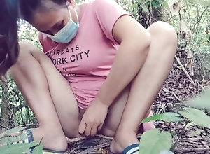 jungle-sex;real-public;forest-masturbation;outdoor-amateur;masturbating-outside;adult-toys;cowgirl-dildo;reverse-cowgirl;vintage;natural;kink;masturbate;public;outside,Fetish;Masturbation;Public;Interracial;60FPS;Exclusive;Verified Amateurs;Solo Fema I can't find...
