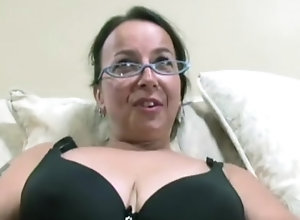 72::Granny,76::Black-haired,89::Big Tits,94::Caucasian,100::Interracial,131::Hairy,212::Lingerie,308::Cum Shot,315::Vintage,320::Big Cock,799::Facial,805::MILF,7706::HD,15460::Homemade,15462::Natural Tits,68.25396728515625 Hairy mature...