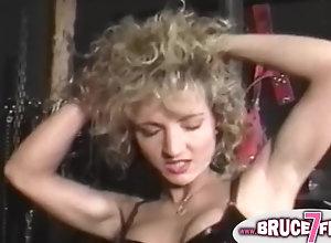 36::Couple,66::Bondage,74::Blonde,94::Caucasian,212::Lingerie,306::Spanking,315::Vintage,7706::HD,15459::Rough,15462::Natural Tits,17013::Babe,20661::Holly Ryder,68.42105102539062 Nineties babe...