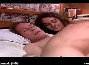 9::Lesbian,38::Group Sex,315::Vintage,1462::Celebrity,7706::HD,61.904762268066406 Celebrity Sex...