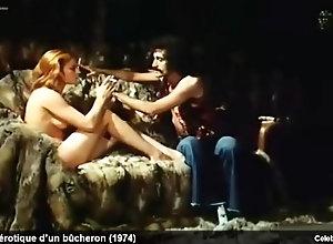 69::Teen,74::Blonde,77::Redhead,89::Big Tits,94::Caucasian,127::Kissing,235::Striptease,315::Vintage,1462::Celebrity,7706::HD,15459::Rough,15462::Natural Tits,55.55555725097656 Marie-Pierre...