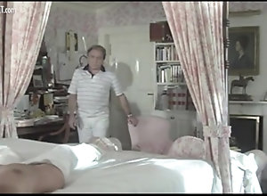 49::Vaginal Sex,75::Brunette,94::Caucasian,116::Licking Vagina,127::Kissing,210::Stockings,212::Lingerie,315::Vintage,806::Young & Old,807::Romantic,808::Compilation,7706::HD,15462::Natural Tits,66.66666412353516 Nude Celeb...
