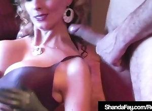 36::Couple,71::Mature,74::Blonde,89::Big Tits,103::Anal Masturbation,115::Blowjob,151::Deepthroat,219::Latex,247::Handjob,308::Cum Shot,315::Vintage,799::Facial,805::MILF,7706::HD,15463::Fake Tits,52692::Shanda Fay,50 Cock Hungry Wife...