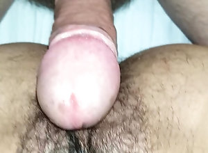 36::Couple,49::Vaginal Sex,71::Mature,75::Brunette,76::Black-haired,131::Hairy,245::Party,307::Cream Pie,308::Cum Shot,315::Vintage,320::Big Cock,805::MILF,7706::HD,15433::Stepmom,15460::Homemade,15635::Daddy,17021::Missionary,76.47058868408203 Cumshot on my...