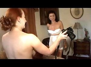 9::Lesbian,71::Mature,116::Licking Vagina,131::Hairy,212::Lingerie,315::Vintage,805::MILF,15462::Natural Tits,50 Lesbian...