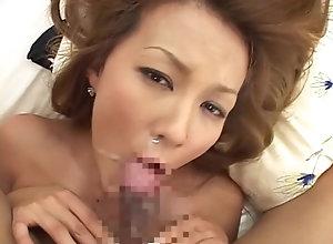 36::Couple,75::Brunette,96::Asian,102::Vaginal Masturbation,210::Stockings,212::Lingerie,231::POV,308::Cum Shot,315::Vintage,799::Facial,803::Japanese,4117::Censored,7706::HD,15443::Trimmed,15454::Facesitting,15462::Natural Tits,76.92308044433594 japanese legend...