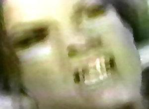 58::Anal Sex,315::Vintage,7706::HD,50 ButtBangers...