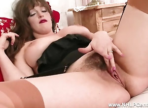 8::Solo Girl,54::Masturbation,75::Brunette,89::Big Tits,94::Caucasian,102::Vaginal Masturbation,131::Hairy,163::Pornstar,210::Stockings,212::Lingerie,811::High Heels,7706::HD,15435::British,15462::Natural Tits,147441::Kate Anne,81.44329833984375 Brunette Kate...