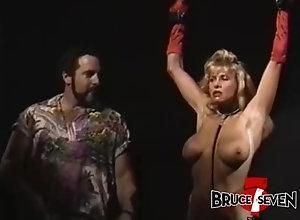 36::Couple,66::Bondage,89::Big Tits,94::Caucasian,210::Stockings,212::Lingerie,315::Vintage,15459::Rough,15462::Natural Tits,15463::Fake Tits,17008::Hardcore,17013::Babe,42.86000061035156 BRUCESEVENFILMS -...