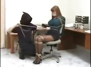 36::Couple,66::Bondage,74::Blonde,75::Brunette,77::Redhead,89::Big Tits,94::Caucasian,96::Asian,163::Pornstar,210::Stockings,212::Lingerie,315::Vintage,811::High Heels,15462::Natural Tits,15463::Fake Tits,1122::Darla Crane,50 Women|1::Big...