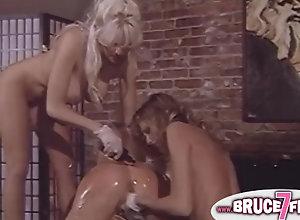 9::Lesbian,74::Blonde,94::Caucasian,103::Anal Masturbation,127::Kissing,130::Shaved,306::Spanking,315::Vintage,318::Threesome,7706::HD,15459::Rough,15463::Fake Tits,15464::Petite,3841::Skye blue,61.7283935546875 Lesbians in 90s...