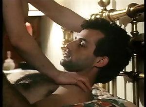49::Vaginal Sex,74::Blonde,75::Brunette,89::Big Tits,94::Caucasian,127::Kissing,131::Hairy,210::Stockings,315::Vintage,805::MILF,807::Romantic,808::Compilation,1462::Celebrity,7706::HD,15440::Italian,15462::Natural Tits,33.33333206176758 Nude Italian...