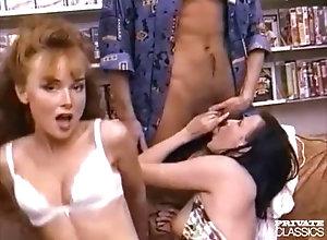 58::Anal Sex,108::Toys,115::Blowjob,163::Pornstar,315::Vintage,318::Threesome,63.6363639831543 Private Classics...