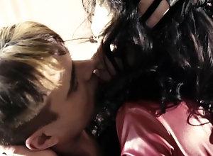 36::Couple,65::Domination,74::Blonde,75::Brunette,127::Kissing,160::Public,162::Glamour,163::Pornstar,219::Latex,221::Bikini,235::Striptease,315::Vintage,318::Threesome,326::Bisexual,807::Romantic,7706::HD,15452::Music,60 Alex Angel -...