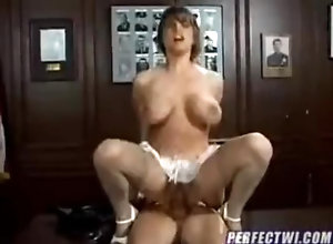 36::Couple,49::Vaginal Sex,75::Brunette,89::Big Tits,94::Caucasian,115::Blowjob,116::Licking Vagina,150::Titfuck,210::Stockings,212::Lingerie,308::Cum Shot,315::Vintage,15443::Trimmed,15463::Fake Tits,59.52381134033203 WARDEN WITH BIG...