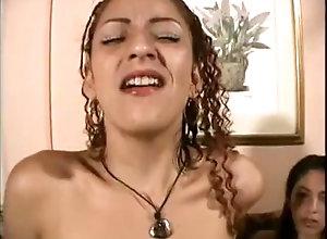 98::Latin,320::Big Cock,15640::Latino,17019::BBC,50 Hot Latin Pussy...