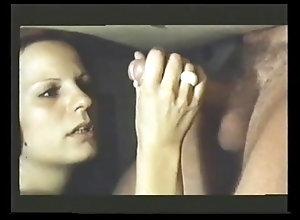 36::Couple,75::Brunette,94::Caucasian,115::Blowjob,247::Handjob,312::CFNM,315::Vintage,799::Facial,7706::HD,9131::French,67.74193572998047 Retro Blowjob...