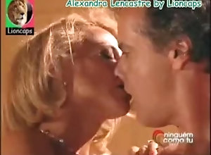 74::Blonde,57.14285659790039 alexandra_lencastre_lioncaps_15_9_2013|1::Big...