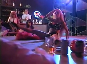 Facial,Anal,Lesbian,Latin,Tami Monroe,Alicia Rio,Stacy Nichols,Mike Horner,Jonathan Morgan,Woody Long,Kris Newz My Legend Lover