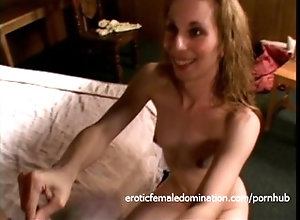 hardcore;blonde;brunette;babe;natural-tits;shaved-pussy;transsexual;kissing;nipple;licking;sex-toys;strapon;anal;dildo;fucking;fetish;one-on-one,Fetish;Masturbation;Toys;Vintage Naughty t-girl...
