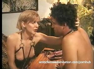 eroticfemaledomination;chains;babe;blonde;dominatrix;natural-tits;latex;femdom;bdsm;bondage;whipping;spanking;sex-toys;fetish;adult;toys,Bondage;Fetish;Vintage;Small Tits Extremely horny...