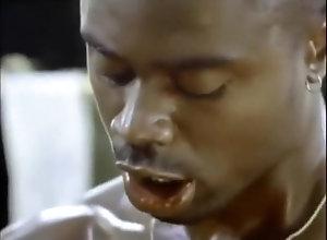 Ebony,Vintage,Classic,Retro,Milk Getting milk in...