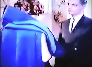 Compilation,Vintage,Classic,Retro,Blowjob,Oldy Good Old Times -...