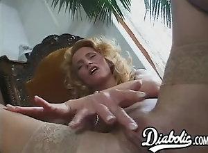 40::Gangbang,49::Vaginal Sex,54::Masturbation,58::Anal Sex,60::Double Penetration,74::Blonde,87::Small Tits,94::Caucasian,115::Blowjob,279::Skinny,308::Cum Shot,315::Vintage,15462::Natural Tits,66.66666412353516 Skinny slut Suzie...