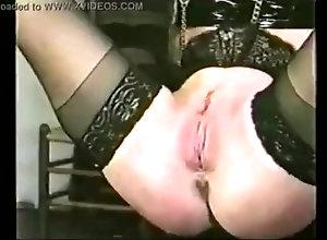 66::Bondage,75::Brunette,161::Amateur,315::Vintage,60 Vintage pussy...