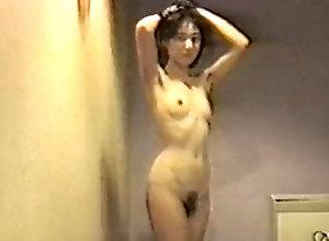 75::Brunette,96::Asian,131::Hairy,161::Amateur,212::Lingerie,315::Vintage,803::Japanese,15462::Natural Tits,76.47058868408203 【個人撮影】 japanese...