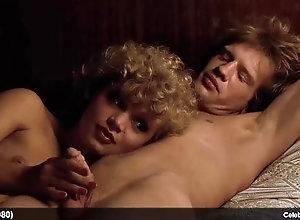 74::Blonde,75::Brunette,94::Caucasian,194::Car,315::Vintage,1462::Celebrity,7706::HD,15462::Natural Tits,55 Renée...