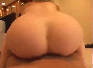 56::Oral Sex,69::Teen,74::Blonde,94::Caucasian,115::Blowjob,233::Swallow,315::Vintage,799::Facial,806::Young & Old,13175::College,15443::Trimmed,15459::Rough,15462::Natural Tits,15464::Petite,17008::Hardcore,17013::Babe,77.77777862548828 astonishing...