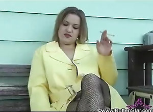 282::Chubby,15458::Smoking,16916::Verified Amateurs,100 Smoking Fishnet...