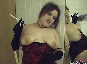 181::Bathroom,315::Vintage,924::Fetish,15458::Smoking,16916::Verified Amateurs,17026::Swingers,100 Smoking Vintage...