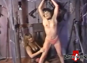 9::Lesbian,65::Domination,66::Bondage,75::Brunette,87::Small Tits,94::Caucasian,108::Toys,161::Amateur,306::Spanking,924::Fetish,2160::Femdom,15459::Rough,15462::Natural Tits,15464::Petite,4804::careena collins,6263::Erica Boyer,25 Lesbian femdom...