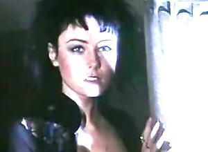 89::Big Tits,115::Blowjob,247::Handjob,799::Facial,93.33333587646484 Anita Dark in a...