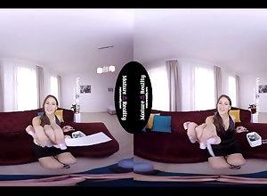 71::Mature,75::Brunette,87::Small Tits,115::Blowjob,231::POV,805::MILF,811::High Heels,7706::HD,13177::60fps,15436::Czech,15461::Reality,15743::Virtual Reality,75 MatureReality -...