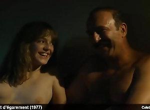 69::Teen,75::Brunette,94::Caucasian,221::Bikini,245::Party,809::Outdoor,1462::Celebrity,7706::HD,9131::French,15448::Beach,15462::Natural Tits,59.4594612121582 Teen Actress...