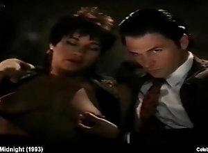 75::Brunette,94::Caucasian,127::Kissing,315::Vintage,1462::Celebrity,7706::HD,15462::Natural Tits,71.42857360839844 Celebrity Actress...