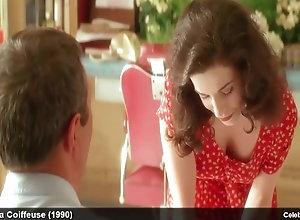 315::Vintage,807::Romantic,1462::Celebrity,7706::HD,57.14285659790039 Celebrity Actress...