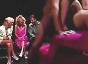 Vintage,Classic,Retro,Group Sex Alicia Rio,...
