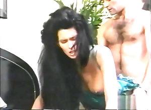 Vintage,Classic,Retro,Amateur,Amateur Horny sex video...