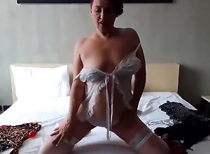 retro;classic;classic-film;hotel-maid;retro-france;vintage;fuck-maid;nude-model;hotel;nude-maid;cunt;pussy;lingerie;panties;nylon;striptease,Verified Amateurs;Solo Female Flexible lady in...