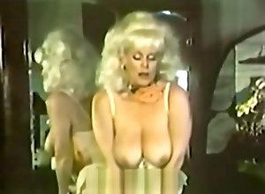Blond,Vintage,Classic,Retro,Big Tits,Big Ass,MILF,Blonde,Blonde,house Ambitious Blonde...