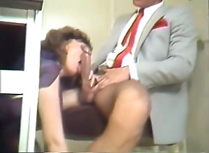 Vintage,Classic,Retro,Group Sex,MILF,Classic,MILF Milf Shaves For...
