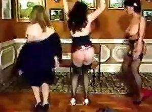 Vintage,Classic,Retro,Big Tits,British The sexy secrets...