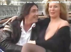 Vintage,Classic,Retro,Big Tits,Extreme,Pretty,Vintage Crazy porn video...