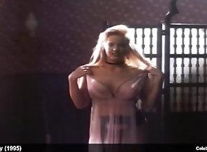89::Big Tits,212::Lingerie,805::MILF,7706::HD,33.33333206176758 Felicity...