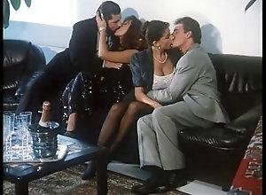 oldstyleporn;vintage;sexy;old-style;pornstar;hard;classic-of-porn;sex;big-cock;retro,Babe;Big Dick;Blowjob;Hardcore;Vintage;Italian Fucking crazy...