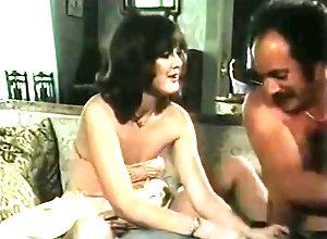 Vintage,Classic,Retro,Group Sex,Cumshot,Classic,guest,house,Orgy House Guest Orgy...